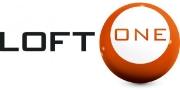 Logo Loft One