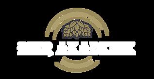 Logo Restaurant Bier Akademie