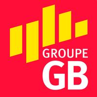 Logo Groupe GB